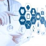 FenaSaúde lança série de vídeos para tirar as principais dúvidas sobre planos de saúde