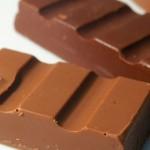Pesquisa sugere elo entre chocolate e melhor desempenho do cérebro