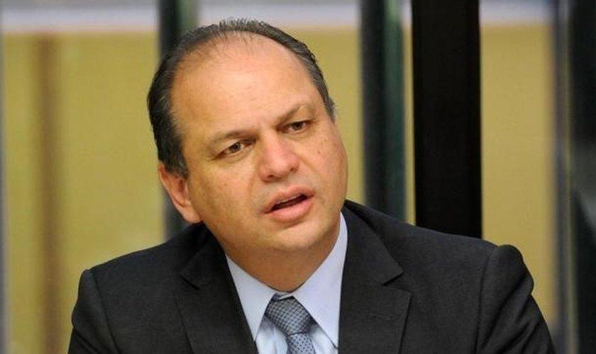 713943646-ricardo-barros-ministro-da-saude.jpg