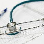 Mais benefícios aos usuários de plano de saúde