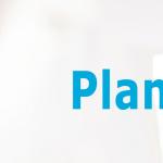 Plano de Saúde com até 30% de desconto