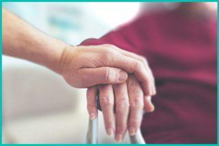Provisa Gestão de Saúde: acompanhamento